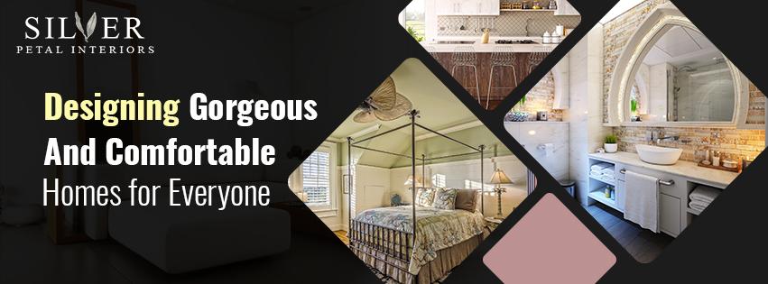 Residential Interior Design Firms | Interior Design Companies