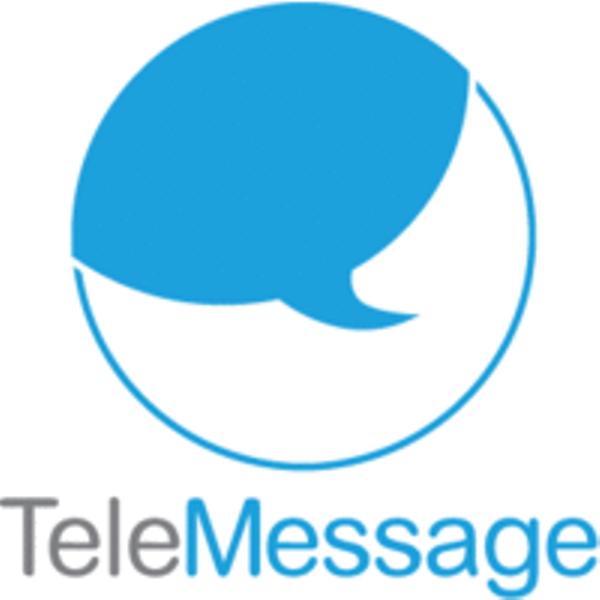 TeleMessage Ltd.