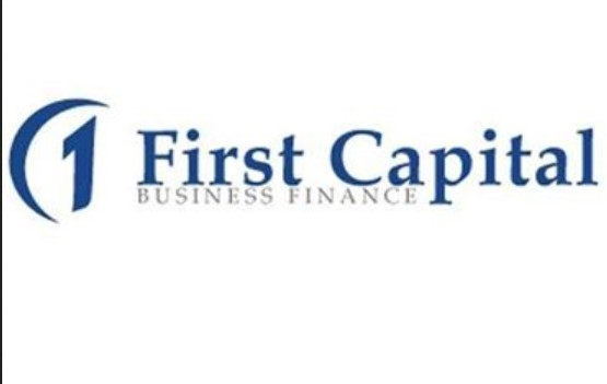 First Capital Business Finance