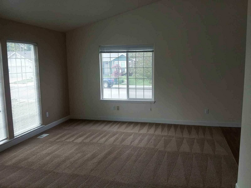 Best Carpet Cleaning in Meridian, ID