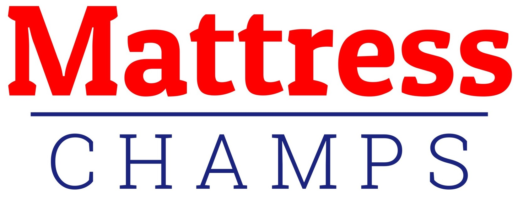 Mattress stores in Fayetteville, NC - Mattress Champs