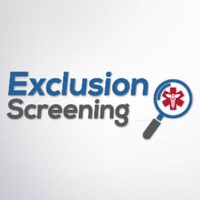 Pennsylvania State Exclusion Search - Exclusion Screening