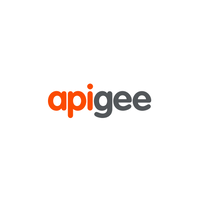 Attend Free Apigee Training demo by Real-Time Experts