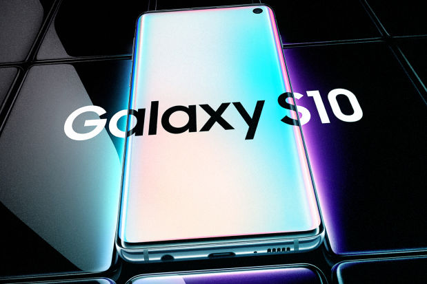 ONLY $49 DOWN GETS U THE AMAZING SAMSUNG GALAXY S10 TODAY @ CRICKET WIRELESS TAYLOR!!!