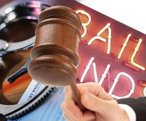 AA-Action Bail Bonds