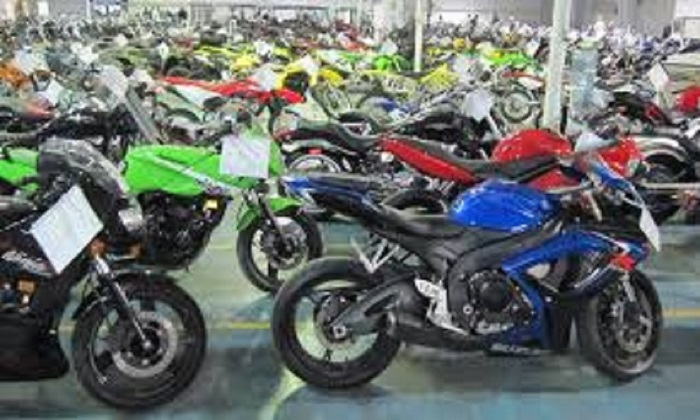 Government Auctions for cars, trucks, motorcycles, homes, jewelry and much more