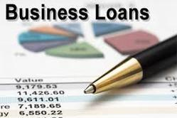 Business Loans for shops,restaurants,grocery stores etc –Bangalore