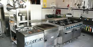 Appliance Repair baldwin NY