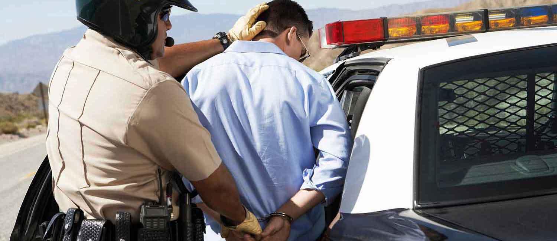 Raleigh Bail Bondsman - 24 Hrs Bondsman Service