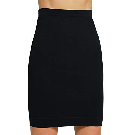 Half Slip For Under Dresses at Amazon Save up to 70%