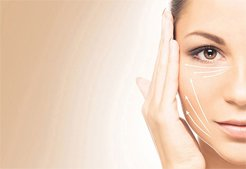 How to find the best facelift organization?