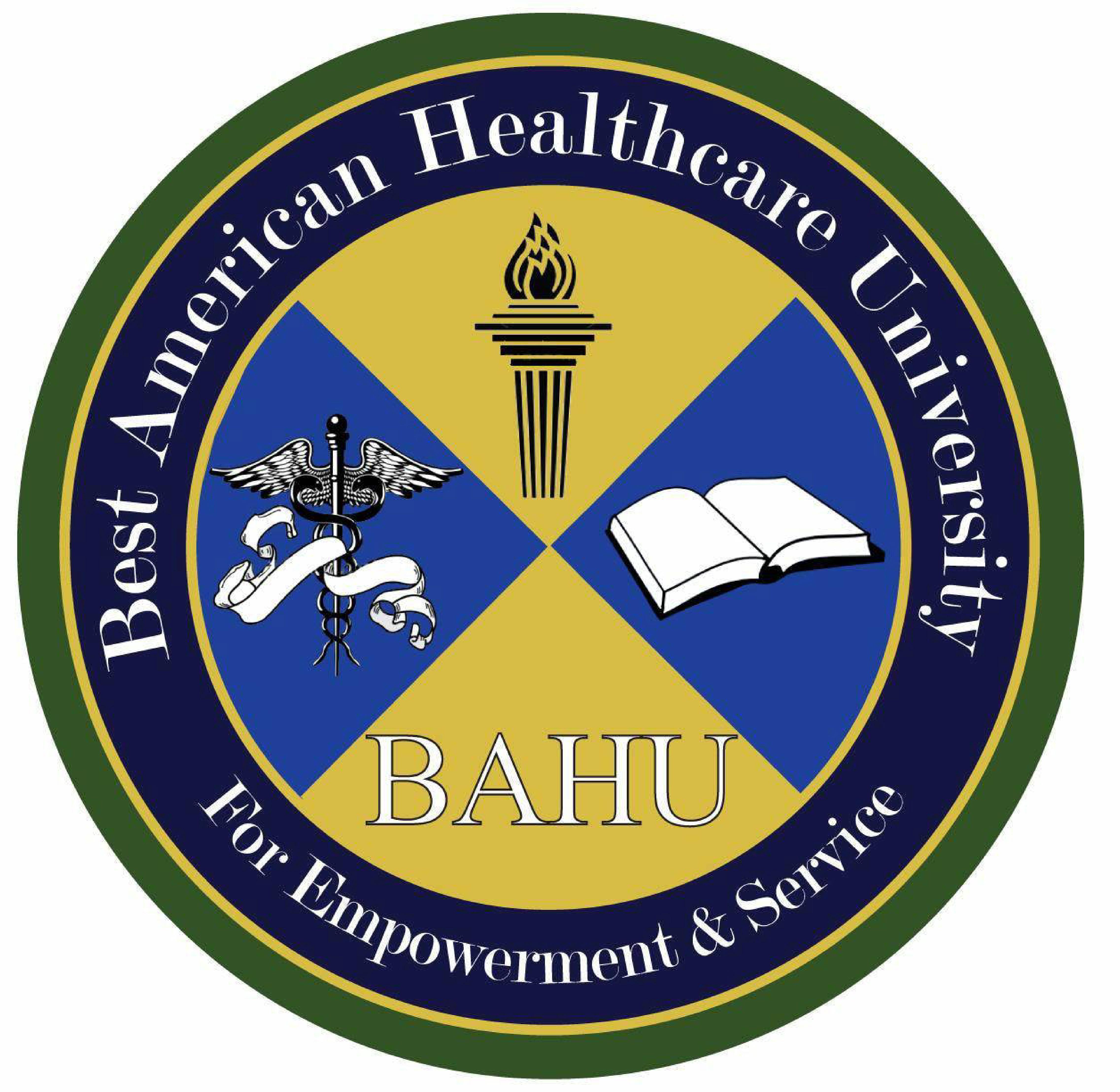Home Health Aide Certification Training Ontario, CA