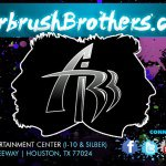Custom Airbrush Designs  Birthday Shirts, Quince Shirts, Custom Hats  Airbrush Brothers