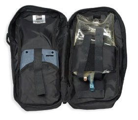 Medical Carrying Cases With FREE SHIPPING