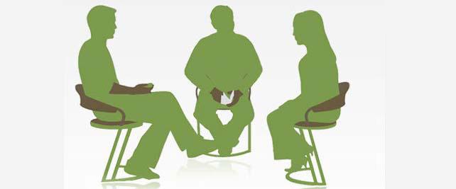 RI Divorce Mediation Solutions