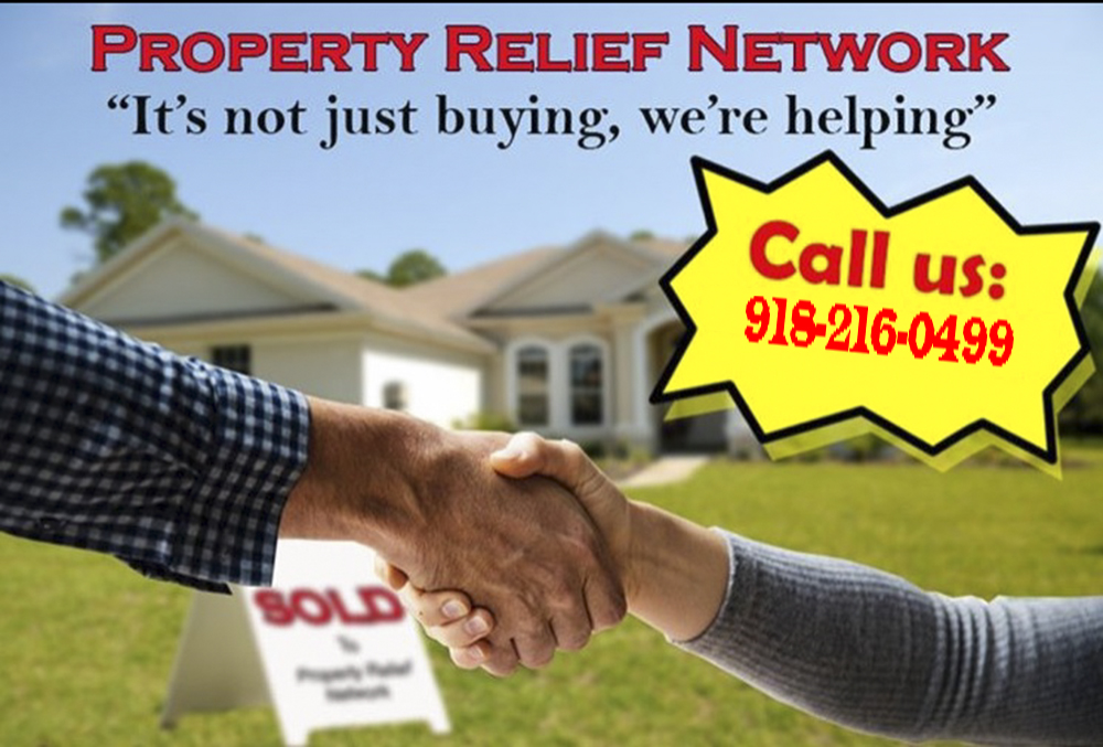 Need Cash Fast? We can help! Sell your house to the best!