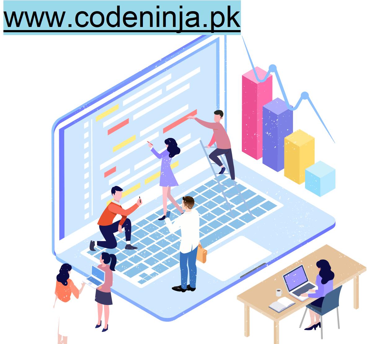 Hire Web Development Company for Site Designing