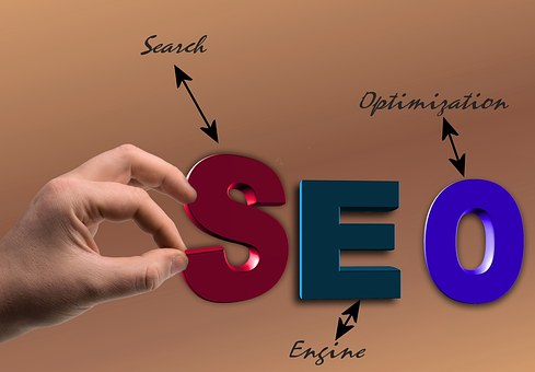 Search Engine Optimizations Agency |Web Cures