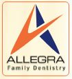 Allegra Dental