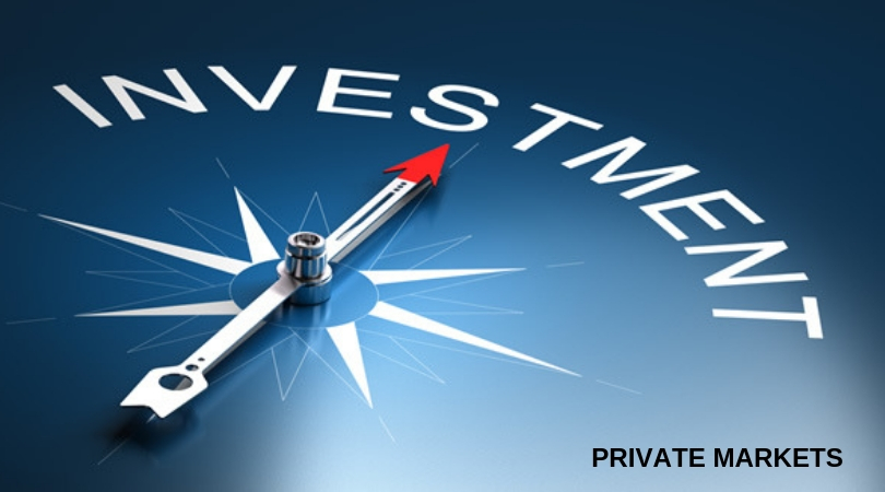 Select the Best Strategies of Long-Term Investments