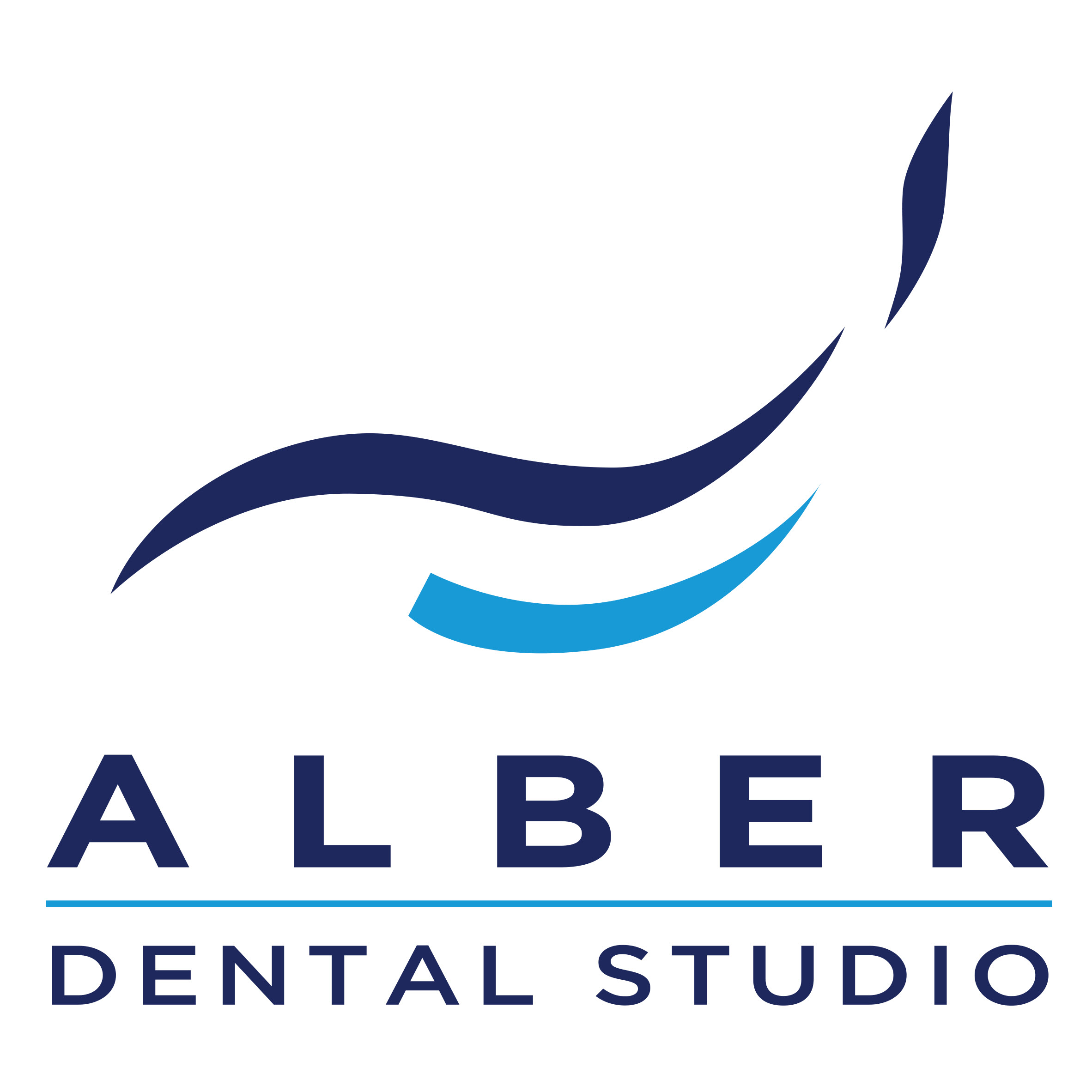 Alber Dental Studio
