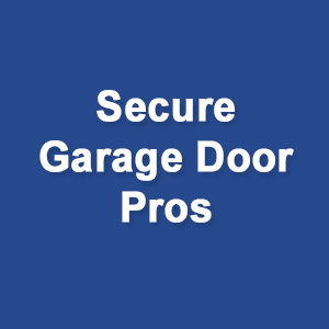 Garage Door South Whittier