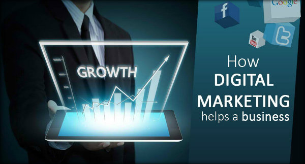Hire One of The Best Digital Marketing Companies in Kolkata - Hire Kreative Machinez