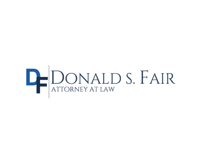 Law Office of Donald S. Fair