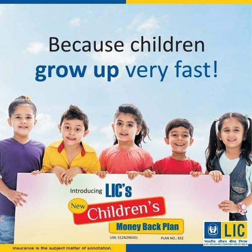 LIC Plans in Chennai