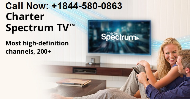 Spectrum TV Everything For Only $29.99 Call Now 1-888-731-0904