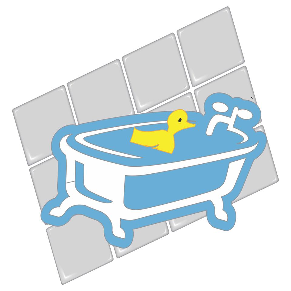 The Tub Pros