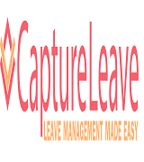 Captureleave