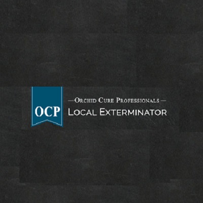 OCP Bed Bug Exterminator Dallas TX