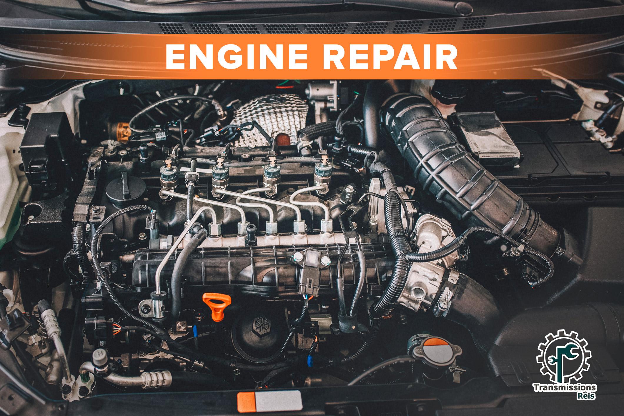 Hire Auto Repair Service 781-333-0054 Lynn Massachusetts