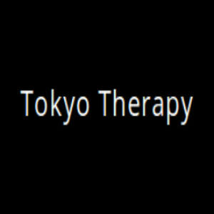Tokyo Therapy