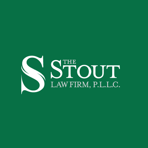 The Stout Law Firm, PLLC