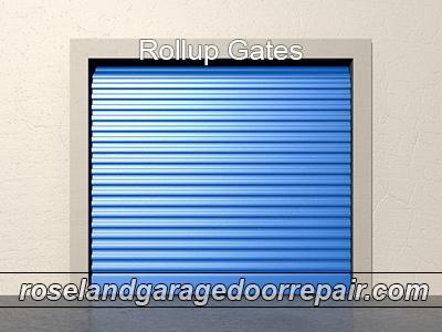 Roseland Garage Door Repair