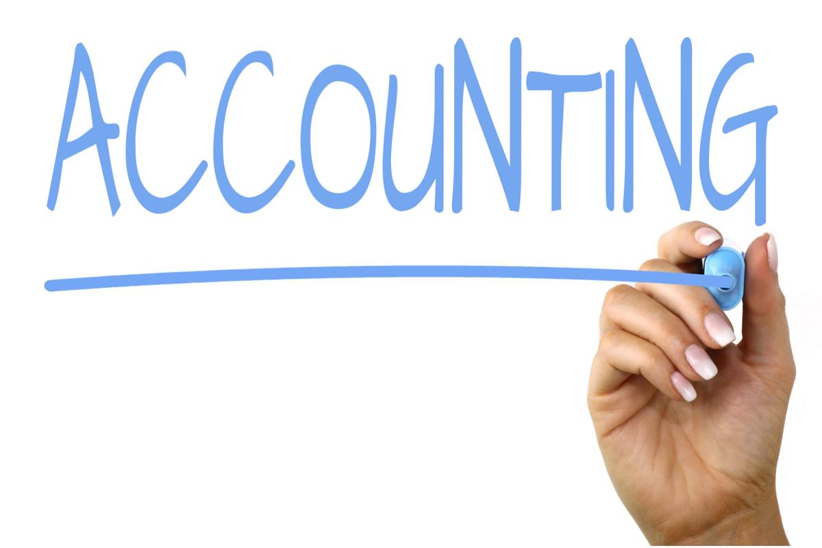 Flawless Accounting Services in New Jersey