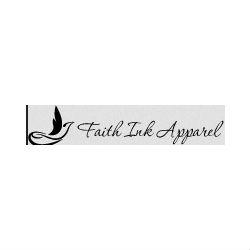 Faith Ink Apparel
