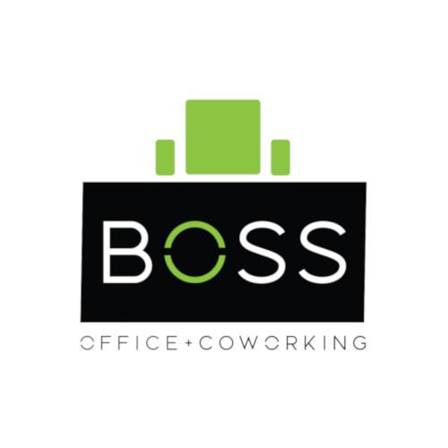 Boss Office & Coworking