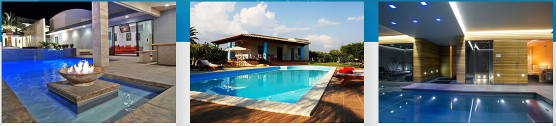 Pool Cleaner and Pool Inspection in Sarasota, FL