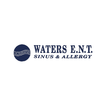 Waters ENT Sinus & Allergy