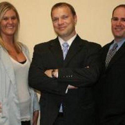 Personal Injury Attorney Tampa FL