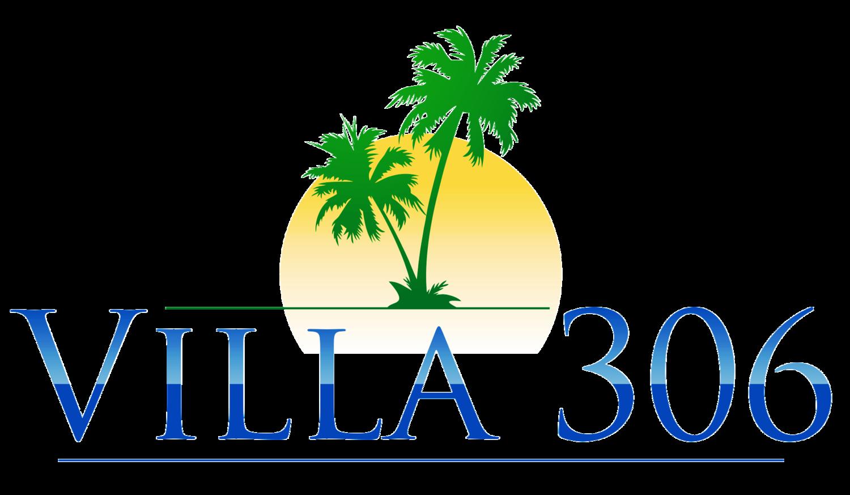 Villa Renaissance Vacation Rentals -Villa 306