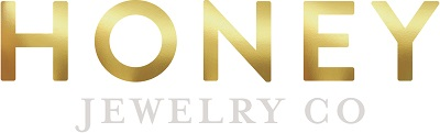 Honey Jewelry Co