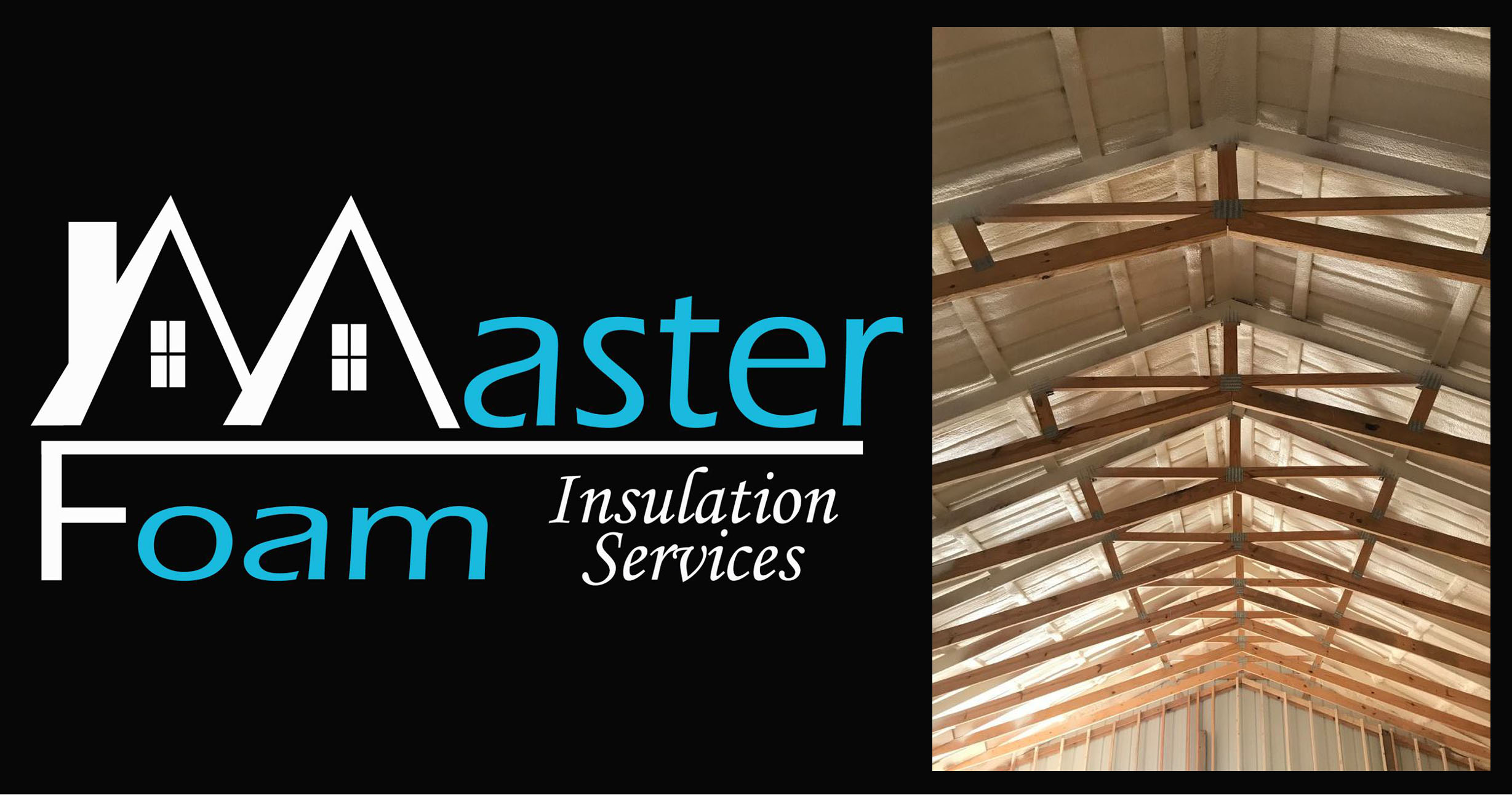 SPF - Spray Foam Insulation - Open and Closed Cell