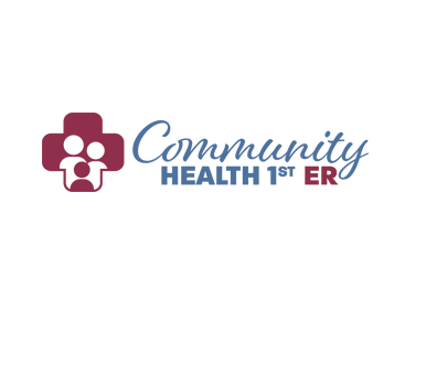 Community Health 1st Emergency Room in Deer Park, TX