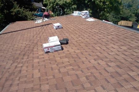 Contact For The Best Flat Roof Repair Companies, call On 9724995780