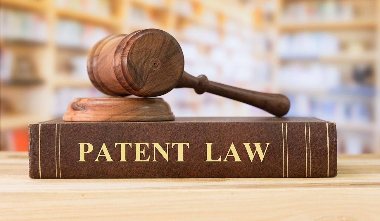 Trademark Lawyer St Louis