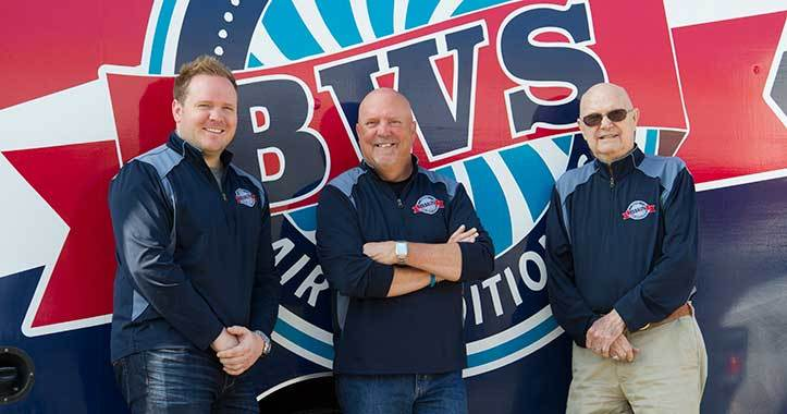 Minneapolis Residential Plumbing & HVAC services | BWS Reviews Heating & Cooling services